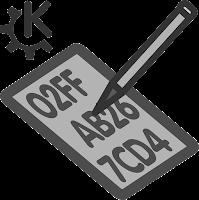 Daftar Nama dan Kode Rekening/Akun Dalam Akuntansi