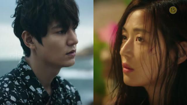 Lee_Min_Ho_Dan_Jun_Ji_Hyun