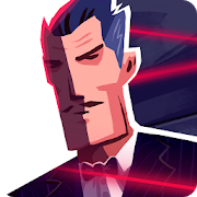 Agent A: A puzzle in disguise Apk + Data