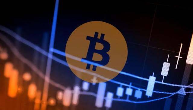 Masa Depan Bitcoin