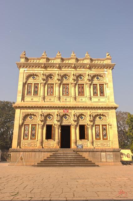 11-Shindes-Chatri
