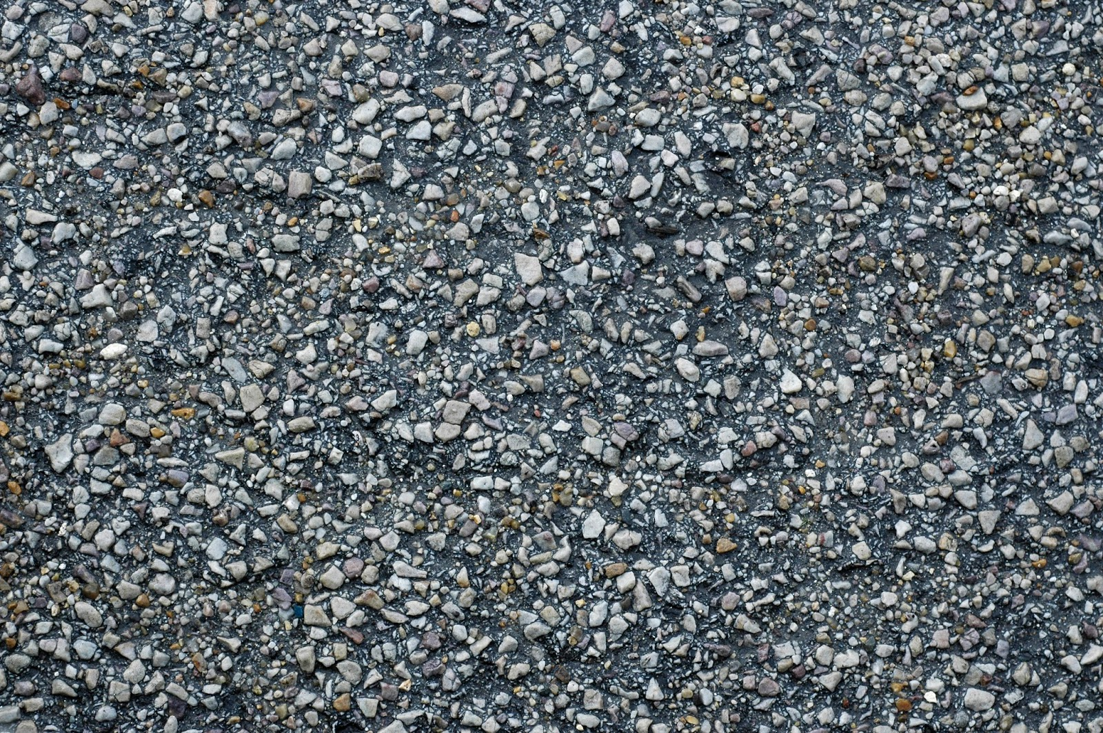 Asphalt Vismat Texture For Vray - 3D Visualization Tools