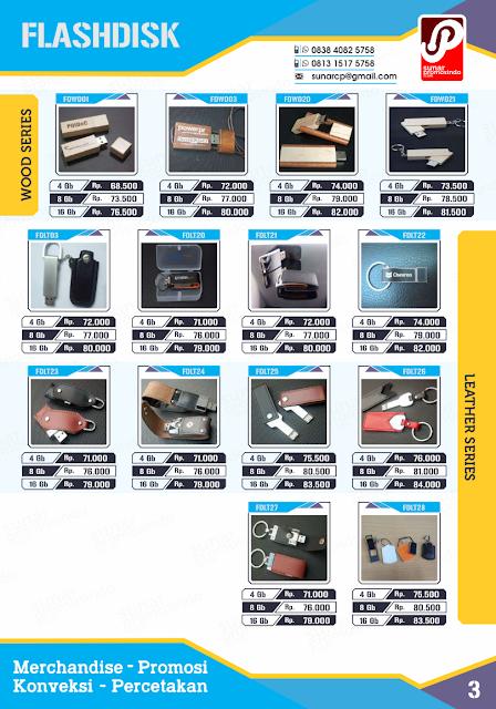 flashdisk karet, usb kayu, flashdisk card, usb kartu, flashdisk plastik, usb metal