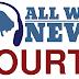 Armed drug trafficker pleads guilty
