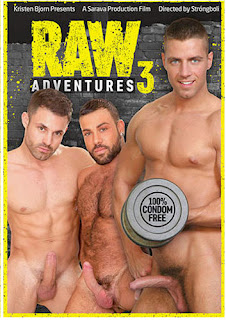 http://www.adonisent.com/store/store.php/products/raw-adventures-3-