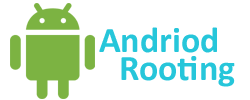 Android For Rooting