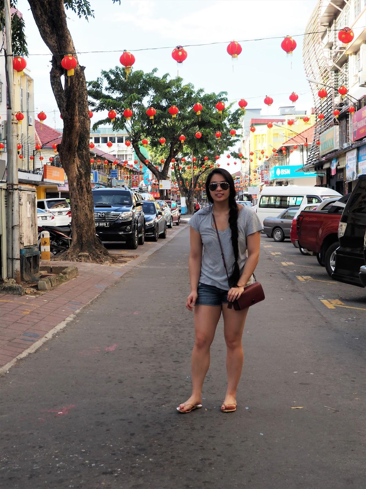 coach pre spring bordeaux target malaysia gaya street kota kinabalu