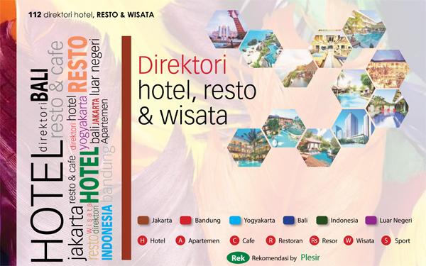 Rekomendasi Hotel dan tempat wisata di Yogyakarta Dan Solo
