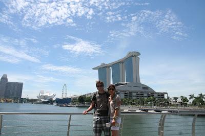blog podróże, traveller, kobiety styl życia, podróże, lifestyle, novamoda lifestyle, novamoda travels, Singapur, travel, trendy, wyjazd rodzinny, co warto zobaczyć w, Singapur co warto zobaczyc, marina bay sands, marina bay,