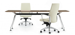 Global Kadin Conference Table
