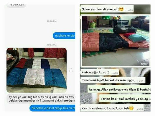 Tilam Kekabu , Bantal Kekabu , Bantal Kekabu dan Kekabu Asli. Bantal Kabu, Tilam Bayi, Tilam Baby, Kekabu Asli.Tilam Dan Bantal Kekabu Mampu Milik IRiszma Collection