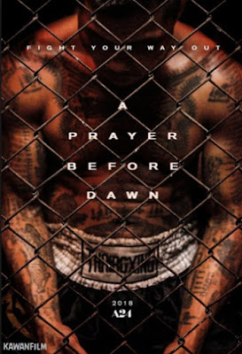 A Prayer Before Dawn (2017) WEB-DL Subtitle Indonesia