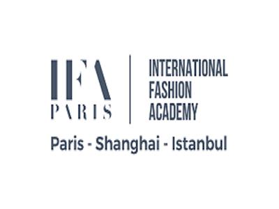 دورات تصميم الأزياء والأعمال الفاخرة في الكادمية الدولية للازياء