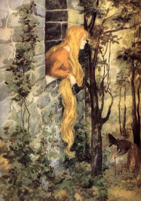 Il mondo del bambino la finestra nella letteratura per l 39 infanzia - La finestra del mondo poesia ...
