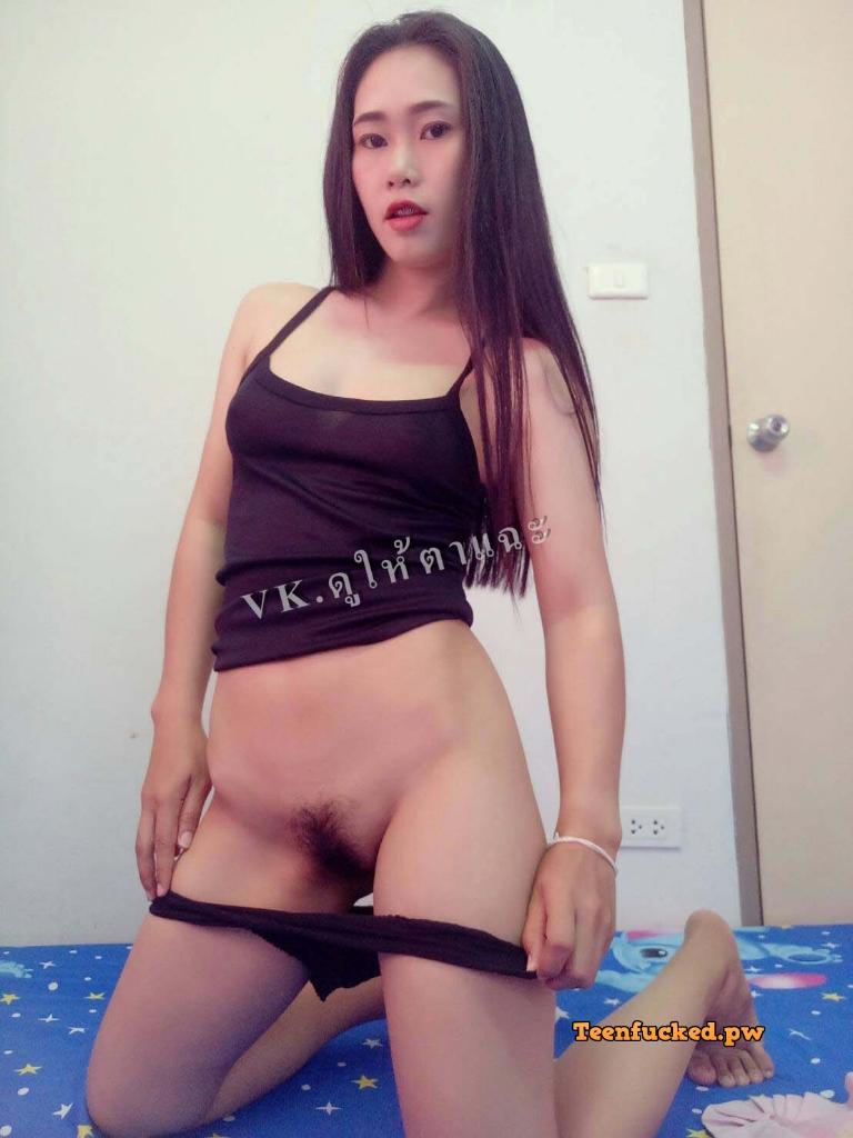 uyj 9YSRQNI wm - 51 pics nude thai girl hot body sexy pussy 2020 #stayathome