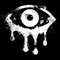 Eyes - The Scary Horror