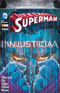 http://www.nuevavalquirias.com/superman-48-injusticia-comprar-comic.html