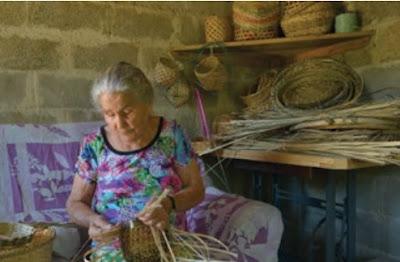 História de comunidade cabocla do Vale do Ribeira é resgatada em livro