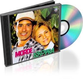 Download Morde & Assopra Trilha Sonora Nacional 2011