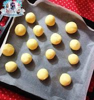 muzlu pudingli kurabiye, pudingli kurabiye, muzlu kurabiye