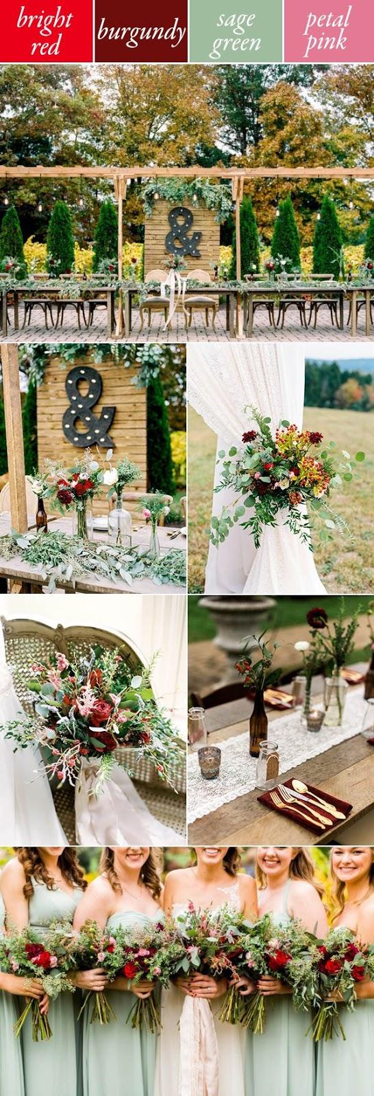 Jesienne wesele, Jesienny ślub, jesień, organizacja wesela na jesień, Ślub i wesele jesienią, Ślub w Ogrodzie, wesele w dworku, wesele w stodole, Wybór miejsca na ślub i wesele