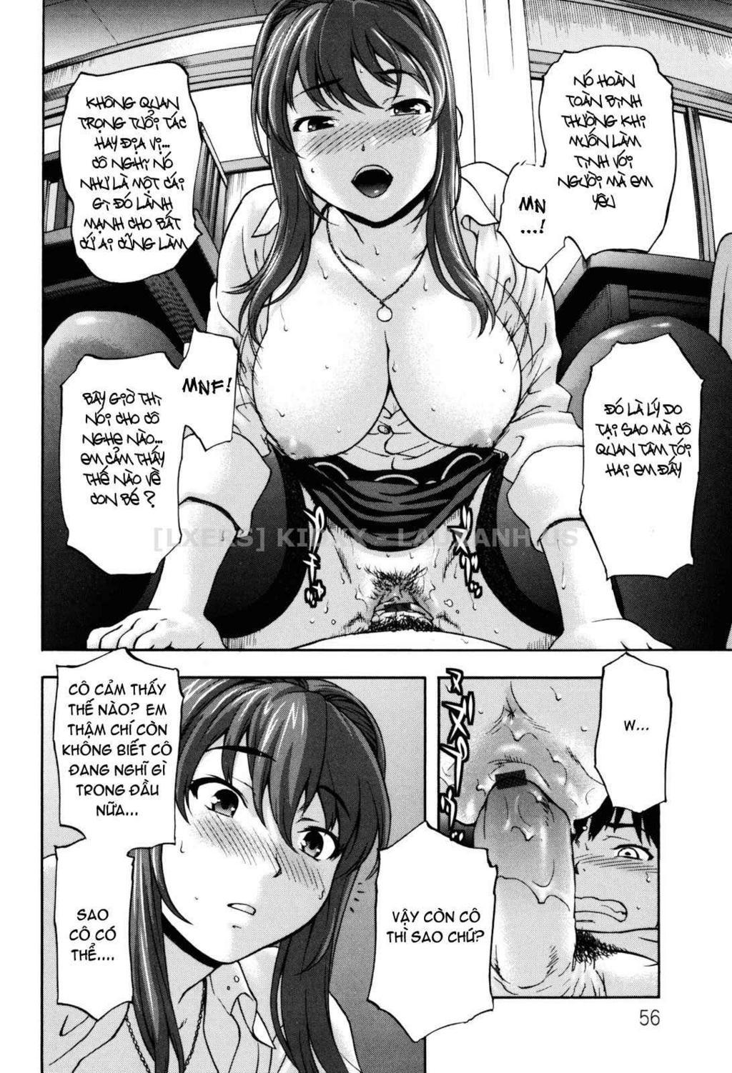Hình ảnh image_011 trong bài viết Hiếp dâm các em trinh nữ
