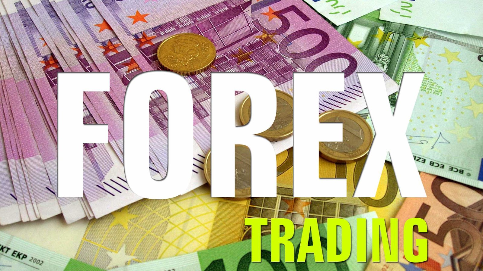 Forex money converter