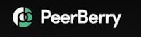 PeerBerry etuja