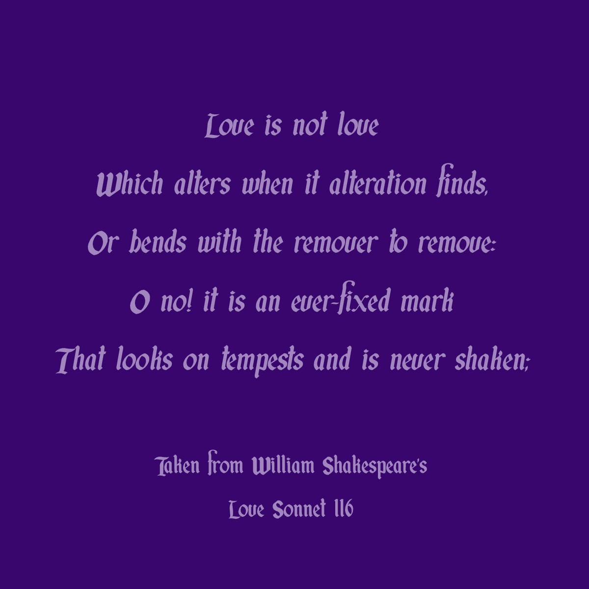 God Quotes About Love: Quotes On God S Love