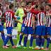 Toluca enfrentará al Atlético