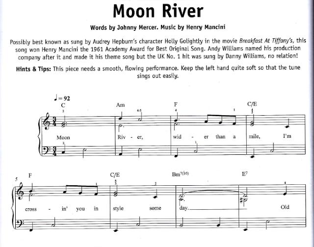 """<img alt=""""Moon River"""" src=""""moon-river.png"""" />"""