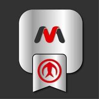 Jatengkarir - Portal Informasi Lowongan Kerja Terbaru di Jawa Tengah dan sekitarnya - Lowongan  Kerja di CV . Multi Andalan Sejati Semarang