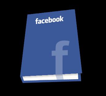 اسرار الفيسبوك
