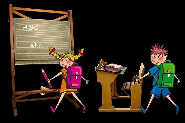 temporal adverb deutsch häufig temporal adverb examples häufig time adverbs häufig temporale adverbien deutsch ظروف الزمان والمكان في اللغة الألمانية ظروف الزمان في اللغة الالمانية ظروف الزمان والمكان باللغة الالمانية ظروف الزمان والمكان في اللغة الالمانية