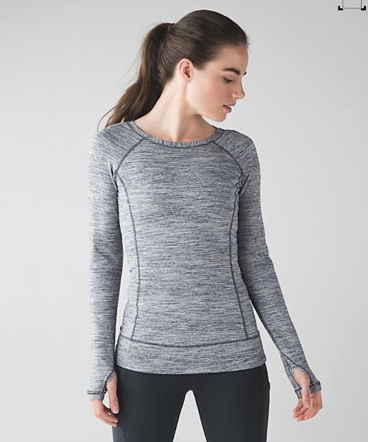 http://www.lululemon.com.au/products/category/whats-new#whatsNewForWomen