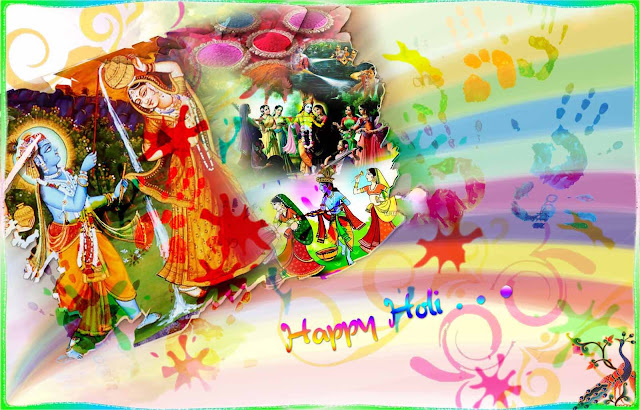 Happy Holi 52