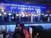 Dua Siswa Madrasah Aliyah Raih Medali Perak Seleksi WMI Indonesia