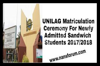 Image for UNILAG