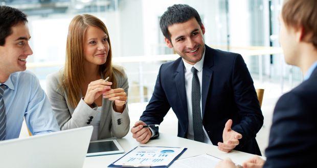 انشاء CV سيرة ذاتية مميزة واحترافية معتمدة للوظيفة