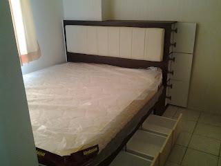 paket-interior-apartemen-2-bedroom