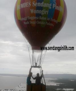 foto-balon-udara-wonogiri