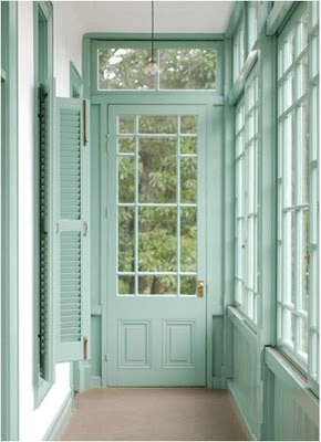 6 Best Options for Painting Trim 2016