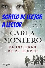 http://leyendoyleyendo.blogspot.com.es/2016/10/tercer-sorteo-4-aniversario.html