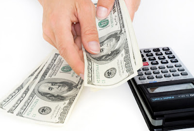 Money Mistakes You Can Avoid