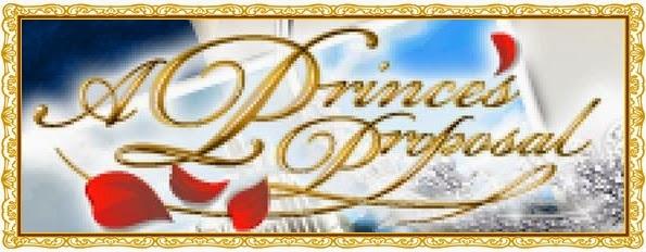 http://otomeotakugirl.blogspot.com/2014/03/a-princes-proposal-main-page.html
