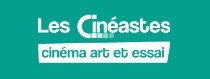 http://www.les-cineastes.fr/