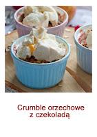 http://przysmakikarolki.blogspot.com/2017/11/mini-deser-crumble-orzechowe-z-czekolada.html