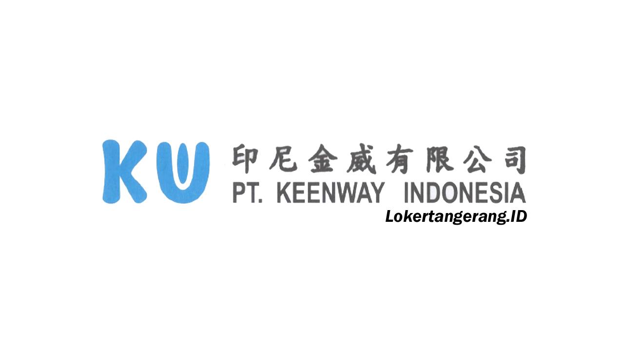 Lowongan Kerja PT. Varley Indonesia Jatiuwung