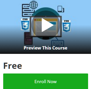udemy-coupon-codes-100-off-free-online-courses-promo-code-discounts-2017-css-css3-tutorials