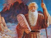 Bukti Injil Firman Allah